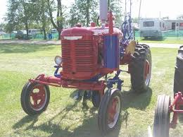 20 best farmall tractors images on pinterest farmall tractors