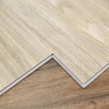 Tarkett Laminate Flooring Reviews Tarkett Flooring Tarkett Flooring Suppliers And Manufacturers At