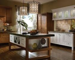 affordable kitchen cabinets go st pete fl not cheap cabinets