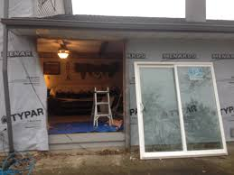 Flashing Patio Door by Jeld Wen Sliding Patio Door Installation U2013 Edgerton Ohio