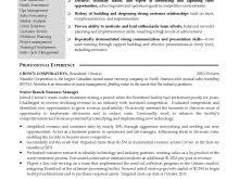 Craigslist Resumes 100 Post Resume To Indeed Indeed Com Resumes Resume Templates