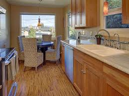 eco friendly cork flooring top decoration beautiful eco friendly