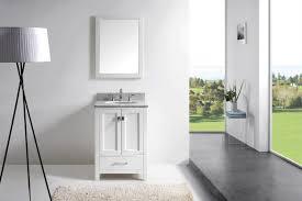16 Inch Deep Bathroom Vanity 19 Inch Deep Bathroom Vanity Top Home Design Ideas