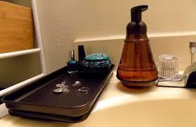 Better Homes And Garden Bathroom Accessories by Better Homes Bathroom Accessories