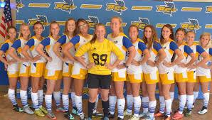 rowan college soccer women u0027s soccer