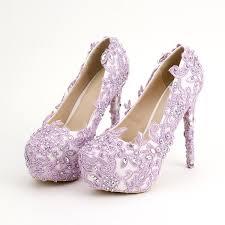 wedding shoes dillards purple wedding shoes with rhinestones wedding tips and inspiration