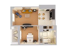 top floor plans waldorf astoria orlando 3d floor plans