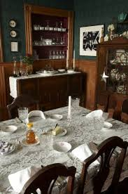 Pensacola Bed And Breakfast Pensacola Victorian Bed U0026 Breakfast Fl Booking Com