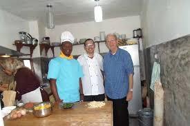 cours de cuisines cours de cuisine picture of riad nazha fes tripadvisor