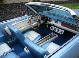 86 Mustang Gt Interior Best 25 Mustang Interior Ideas On Pinterest Ford Mustang 1967