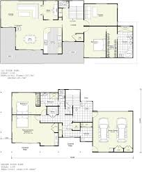 house designs floor plans new zealand harwood homes home design house plans featured plans
