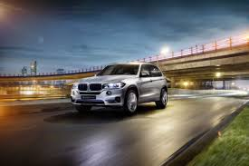 bmw edrive bmw edrive meets bmw xdrive a pioneering combination delivering