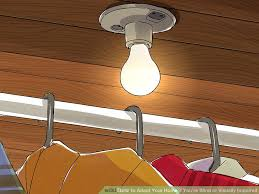 lighting for visually impaired how to adapt your home if you re blind or visually impaired