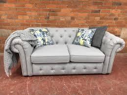 Dfs Sofa Bed Sold Sofabed Dfs New Twille Range Lola