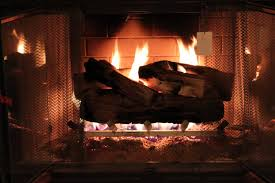 images of old fireplace wallpaper sc