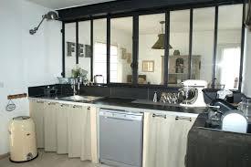 cuisine style atelier industriel engaging deco cuisine style atelier id es de d coration bureau ou