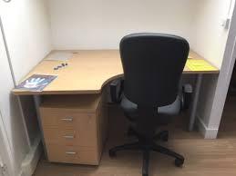 recyclage mobilier bureau recyclage objet récupe objet donne mobilier de bureaux bureaux