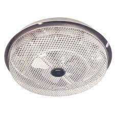 bathroom exhaust fan with light informal exh u n or b hroom