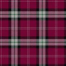 pink tartan tartan to the family plaid all things scottish and