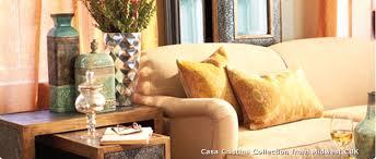Home Decor Artwork Accessories American Home Store Furniture - American home decor