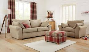 sofa status of forces agreement sectional sofas brown leather