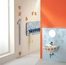 pottery barn kids bathroom ideas shower curtains unisex kids shower curtain photos shower