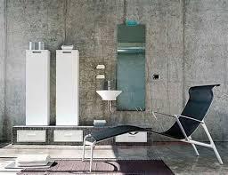 2013 bathroom design trends top 6 bathroom design trends for 2013 kreative kitchens bathroom