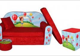 canape enfant cars fauteuil enfant cars 415280 meuble de rangement cars room studio