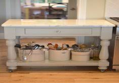 awesome kitchen carts for small kitchens 8 remarkable storage for