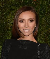 giuliana rancic hair stylebistro