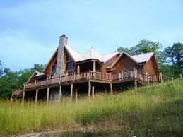 Log Homes With Wrap Around Porches Beautiful Log Home Peterstown West Virginia 457346 Gallery Of Homes