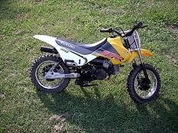 2001 suzuki jr 50 pics specs and information onlymotorbikes com