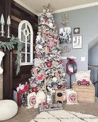 25 unique country trees ideas on country