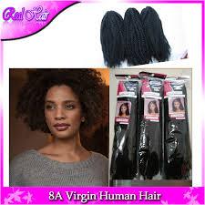 photos of braided hair with marley braid marley braid hair afro kinky synthetic marley twists for black
