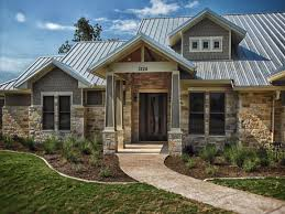 one story craftsman style homes luxury ranch style home plans custom designs craftsman with