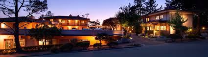 hotels u0026 inns in carmel by the sea carmel by the sea california