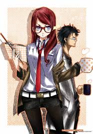 steins gate steins gate 8 read steins gate 8 online page 17