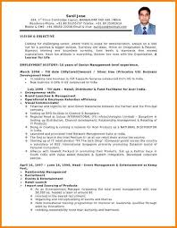 Sample Resume India Custom Dissertation Results Editing For Hire For Phd Writing A