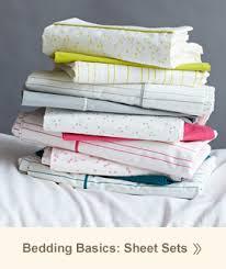 children u0027s bedding baby bedding rosenberry rooms