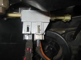 wiring diagram 1966 mustang safety switch u2013 the wiring diagram