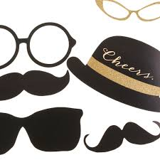 diy photo booth props cool diy photo booth props diy projects
