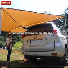 Fox Awning List Manufacturers Of Foxwing Awning Car Buy Foxwing Awning Car