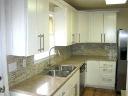 average cost to replace kitchen cabinets average cost to replace kitchen cabinets how much does it cost to