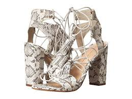 womens boots on sale zappos 107 best shoes images on shoes shoe and summer shoes