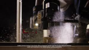 Dewalt Wet Tile Saw Manual by Flex Volt 60v Max Vsr Stud And Joist Drill Kit With E Clutch
