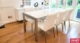 dining table dining ideas dining table furniture simple dining