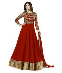 gown dress with price dresses for women party wear designer dress material today offers