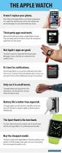 26 essential apple watch tips and tricks apples tech and gadget