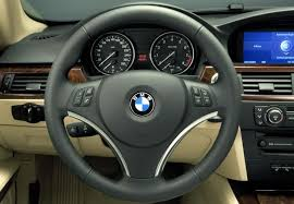E92 335i Interior The Expensive Supercars Ever Made In The World