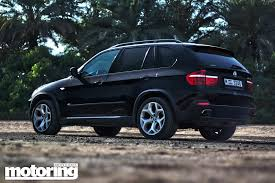bmw jeep 2008 used buying guide bmw x5 2007 2013motoring middle east car news